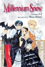Millennium Snow 2in1 Edition 01