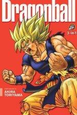 Dragon Ball 3in1 Edition 09