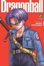 Dragon Ball 3in1 Edition 10