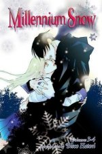 Millennium Snow 2in1 Edition 02