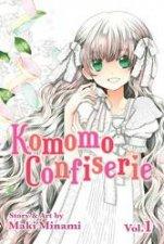 Komomo Confiserie 01