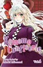 Komomo Confiserie 04