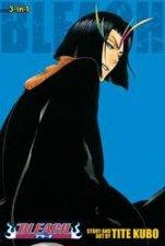Bleach 3in1 Edition 13