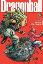 Dragon Ball 3in1 Edition 14