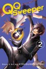 QQ Sweeper 02