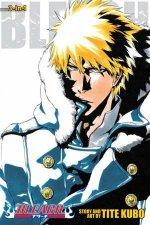 Bleach 3in1 Edition 17