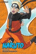 Naruto 3in1 Edition 19