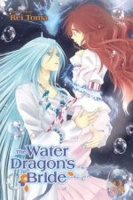 The Water Dragons Bride 03
