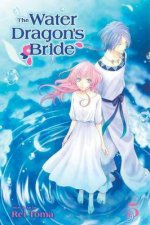 The Water Dragons Bride 05
