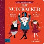 Nutcracker A Babylit Dancing Primer
