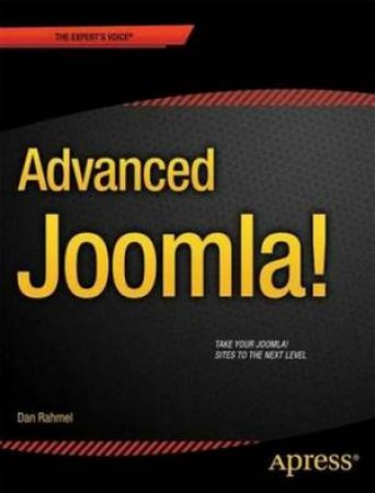 Advanced Joolma!