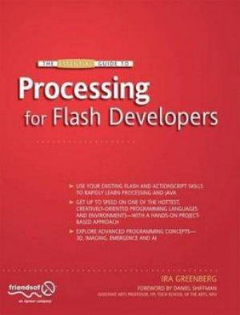 flash builder and flash catalyst peeters steven