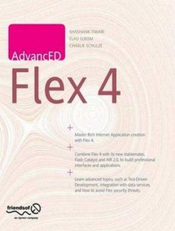 AdvancED Flex 4