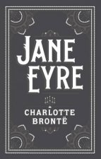 Barnes And Noble Fexibound Classics Jane Eyre