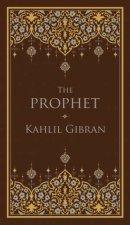 The Prophet Barnes  Noble Collectible Classics Pocket Edition