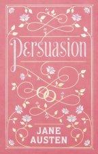 Barnes And Noble Flexibound Classics Persuasion