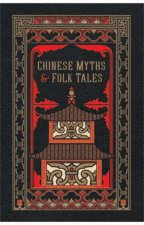 Chinese Myths  Folk Tales