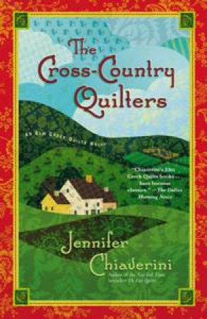 Cross-Country Quilters