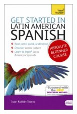 Complete Spanish (Learn Spanish with Teach Yourself) by Juan