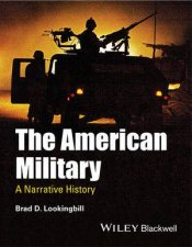 American Military a Concise History