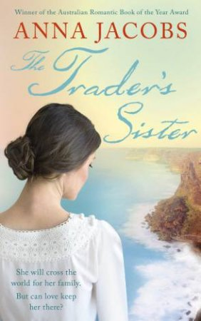 The Trader's Sister