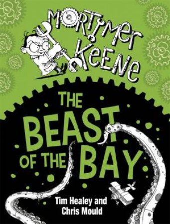 Beast of the Bay