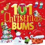 101 Christmas Bums