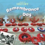 Start-Up History: Remembrance Day by Jane Bingham & Ruth Nason