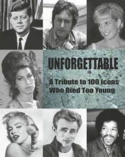 Unforgettable by Various