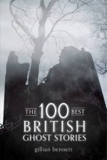 100 Best British Ghosts