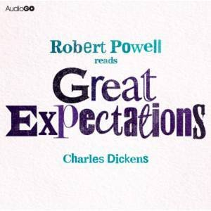 Great Expectations (abridged) 1/60