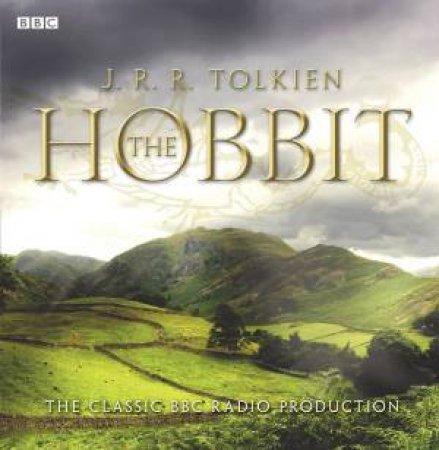 The Hobbit 5/223 by J R R Tolkien
