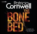 The Bone Bed Audiobook 10720