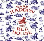 The Red House 8485
