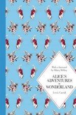 Macmillan Classics Alices Adventures in Wonderland