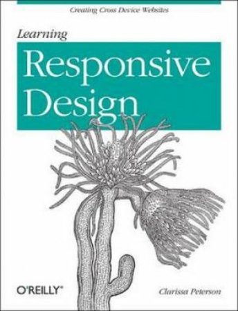 Learning Responsive Web Design