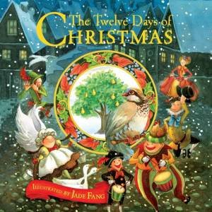 The Twelve Days of Christmas by Various
