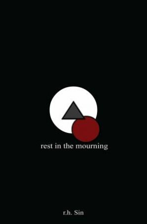 Rest In The Mourning by R. H. Sin & Patty Rice & Diane Marsh