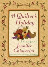 A Quilters Holiday