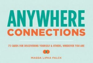 Anywhere Connections