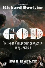 God The Most Unpleasant Character In All Fiction