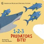 123 Predators Bite