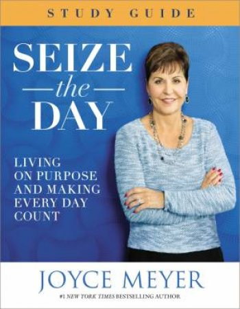Seize The Day: Study Guide