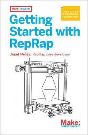 Getting Started with RepRap