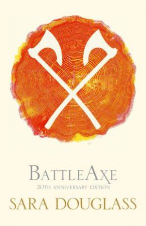 BattleAxe - 20th Anniversary Edition