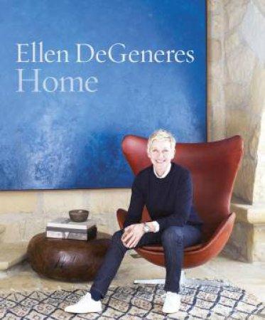 Home by Ellen DeGeneres