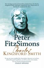 Charles Kingsford Smith And Those Magnificent Men