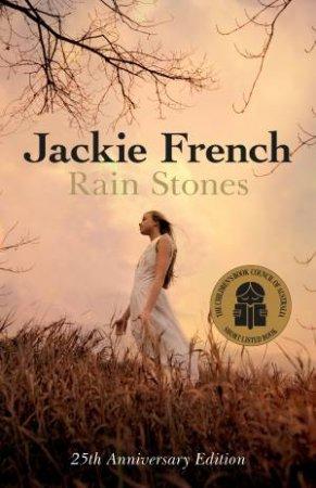Rain Stones (25th Anniversary Edition)