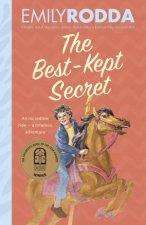 The BestKept Secret