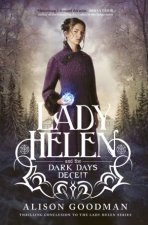 Lady Helen and the Dark Days Deceit Lady Helen Book 3